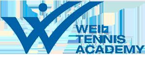 ワイルテニスアカデミー